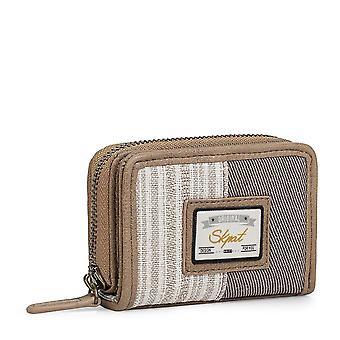Damenbörse Geldbörse 301727 Skpat