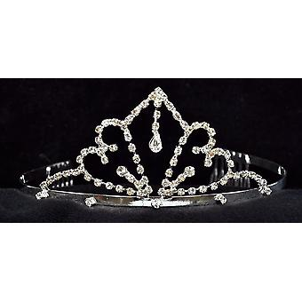 Tiara 2 1/4 Inch For Children