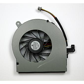 Lenovo IdeaPad Y450AW Replacement Laptop Fan