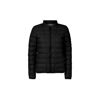 Part Two Downie Part Two Puffa Jacket