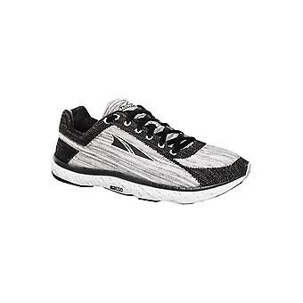 Altra Escalante W AFW1733G4 uniwersalne przez cały rok buty damskie
