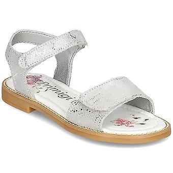 Primigi 3439611 universal summer kids shoes