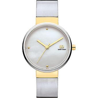 Danish Design Ladies Watch IV65Q1091 Lucy