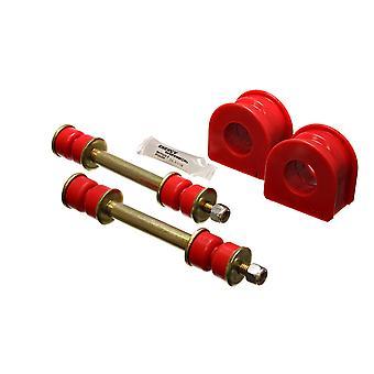 Energi suspension 4.5173 R SwyBarBshKt
