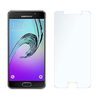 Samsung Galaxy: J5 2016-screen protector