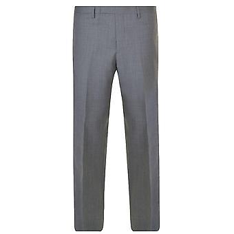 Pantalon DKNY Mens Slant Welt Bottoms