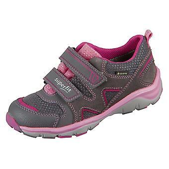 Superfit SPORT5 50924021 universal todos os anos sapatos infantis