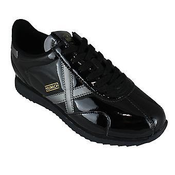 Munich Casual Shoes Munich Sapporo 8350075 0000155023_0