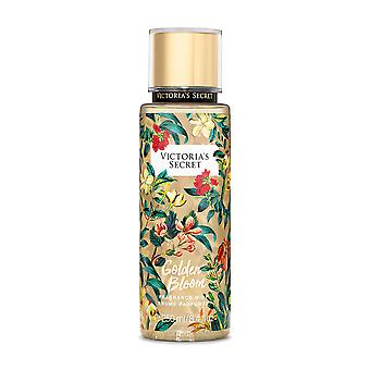 Victoria ' s secret Golden Bloom parfum Mist 8,4 oz/250 ml
