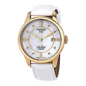 Tissot Uhr Frau Ref. T41.5,453.86