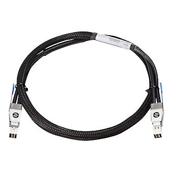 HP 2920/2930M 0.5M Stacking Cable