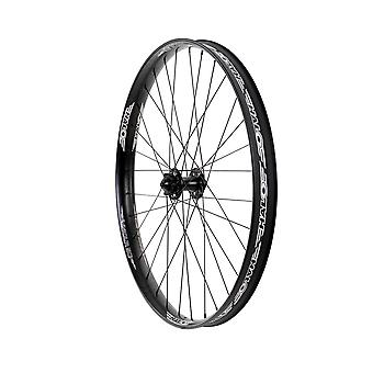 """Halo Vapour 50 Sd6f Front Wheel 27.5"""""""