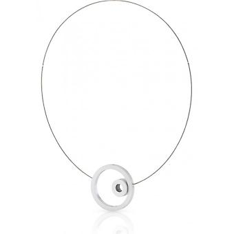 CLIC by Suzanne - Necklace - Women - C181