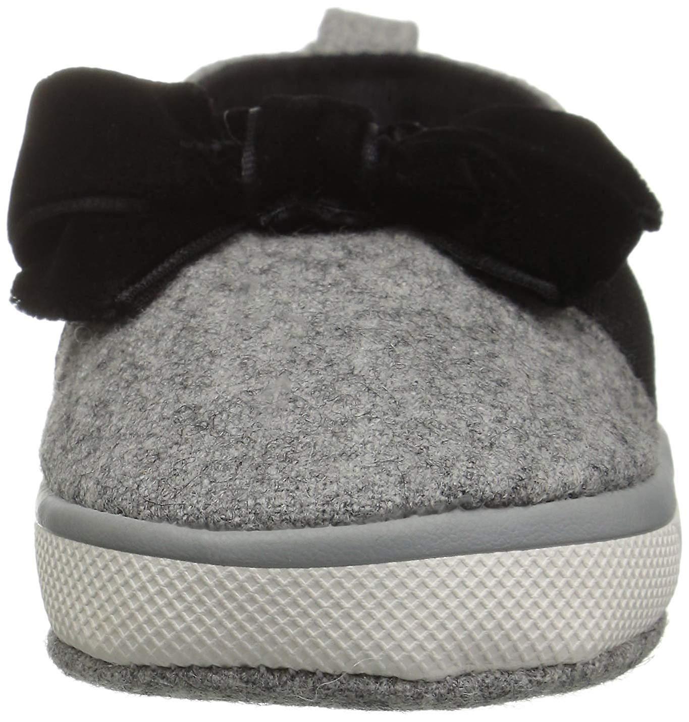 Baby herten Kids' 02-4834 Sneaker 6xyP69