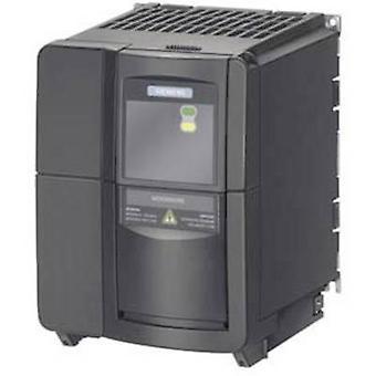Invertor de frecvență Siemens MICROMASTER 420 1,1 kW 1-Phase