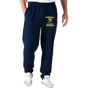 Navy blue jumpsuit pants gen0041 bass players stay out of treble