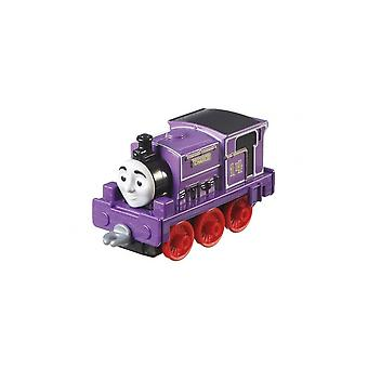 Fisher Price Thomas Adventures - Charlie - Die Cast Engine