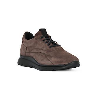 Frau waxy lab shoes