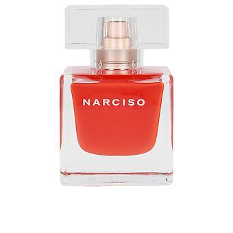 Narciso Rodriguez Narciso Rouge EDT Spray 30 ml pentru femei