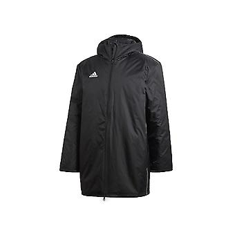 Adidas Core 18 Stadium CE9057 universal all year men jackets