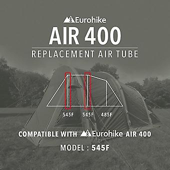 New Eurohike Air Tube Replacement 545F Assorted