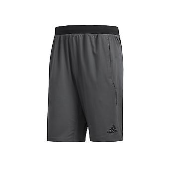 Adidas 4 Krft Sport Ultimate 9 DQ2854 training all year men trousers