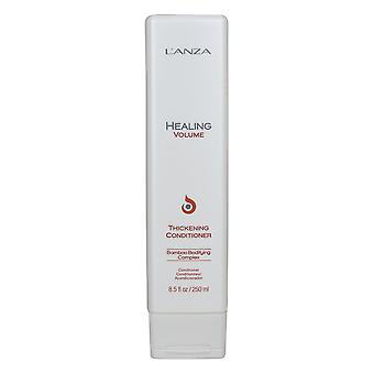 Lanza Healing Volume Verdickung Conditioner 250ml