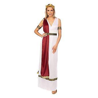 Greek Goddess (L)