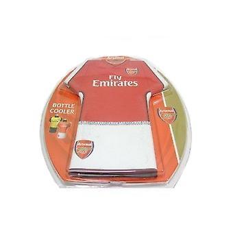 Arsenal FC Bottle Cooler