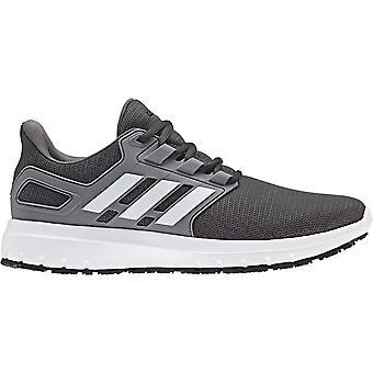 Adidas Neo Energy Cloud 2 B44751 Zapatillas de running