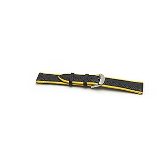 Authentic casio watch strap for wvq-550le