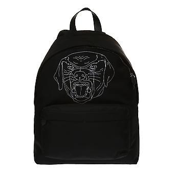 Rottweiler Backpack