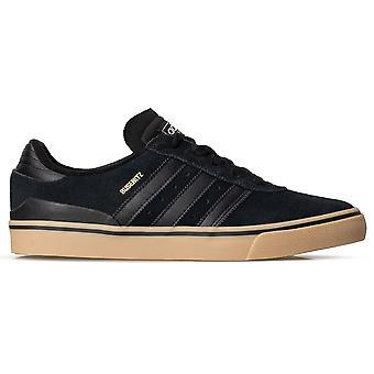 Adidas Busenitz Vulc ADV F37888 skateboard hele året menn sko