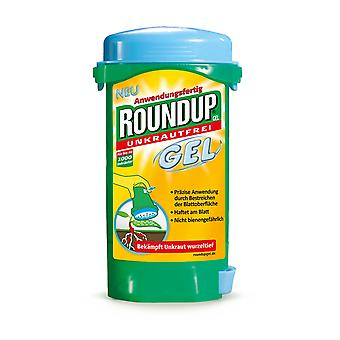 ROUNDUP® Gel, 150 ml