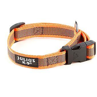 Julius K9 Krage (Hunder, Krager, Ledninger og Seletøy , Krager)