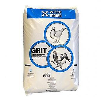 Witte Molen Birds Grit (Birds , Supplements)