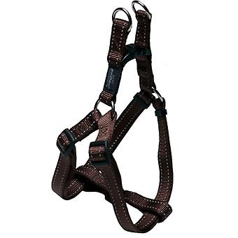 Rogz Harness  Snake  Special Medium (Dogs , Collars, Leads and Harnesses , Harnesses)