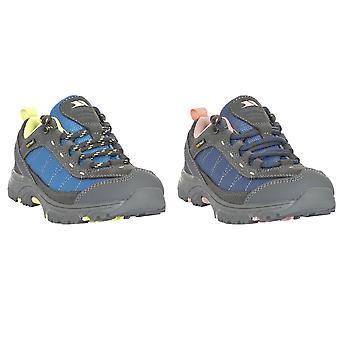 Повинности детей/дети Hamley Непромокаемая обувь