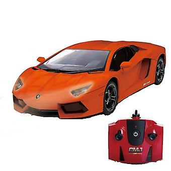 Lamborghini Aventador Radio Controlled Car