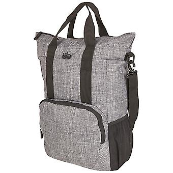 Bags2Go أورلاندو Daypack