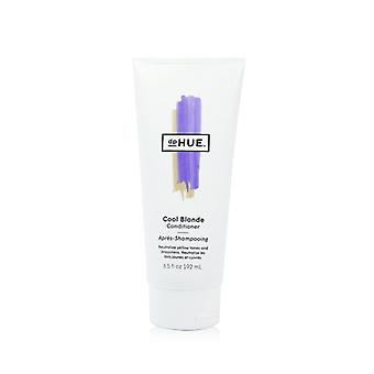 dpHUE Cool Blonde Conditioner 192ml/6.5oz