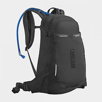 CamelBak Hydration - Hawg Lr 20 Low Rider Hydration Pack