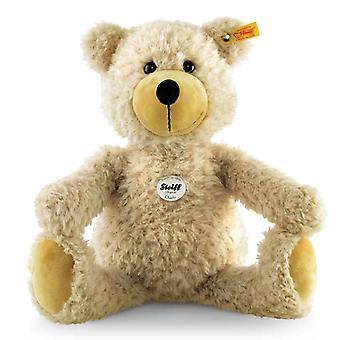 Steiff Charly Teddy bear beige 40 cm