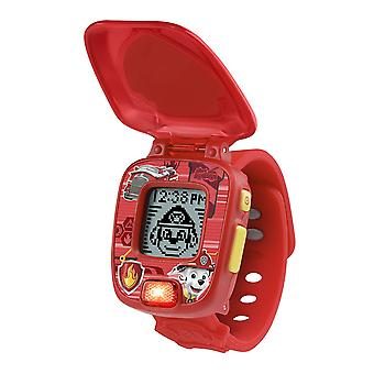 VTech Pfote Patrol Marshall Watch