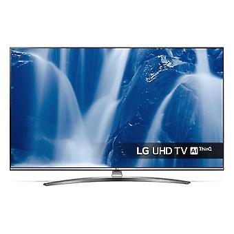 Smart TV LG 43UM7600 43