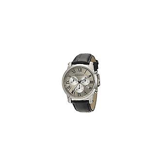 Romanson Sports TL0334HM1WBA5B Men's Watch Chronograph