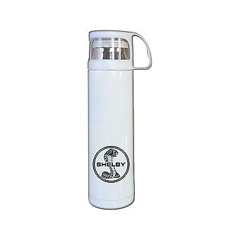 Shelby Thermos