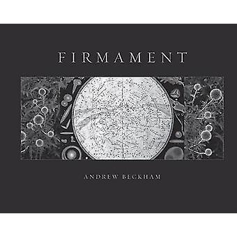 Firmament - Deluxe Edition - A Meditation on Place in Three Parts by An