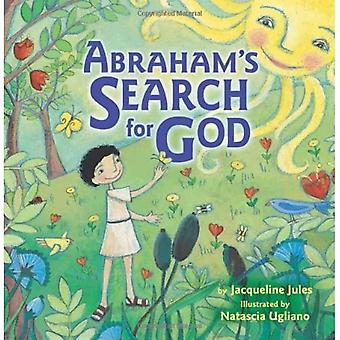 Abraham's Search for God (Bible Series)