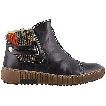 Josef Seibel Women's, Maren 07 Low Boots